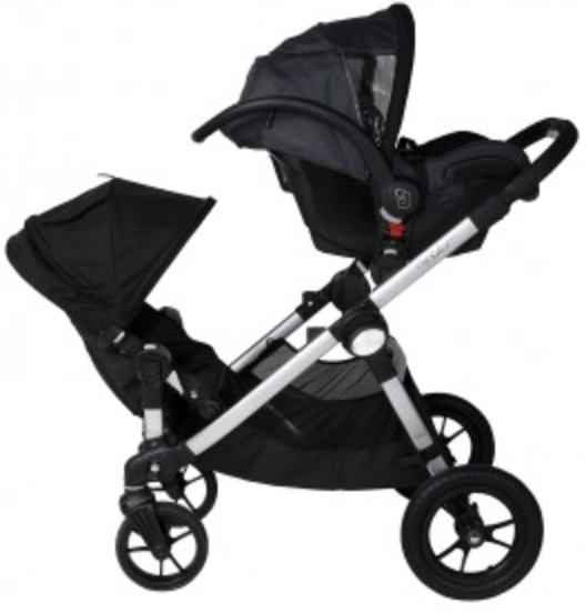 My Name Is Joelamy Favorite Stroller ⋆ My Name Is Joela